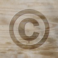Top 5 Best Ways to Protect Your Copyrighted Blogger Content